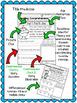 Reading Comprehension Passages {April Kindergarten & 1st}