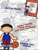 Reading Comprehension Passages: Guided Reading Level M