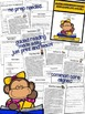 Reading Comprehension Passages: Guided Reading Level N Volume 2