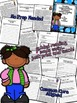 Reading Comprehension Passages: Guided Reading Level P
