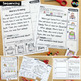 Reading Comprehension Passages & Printables BUNDLE