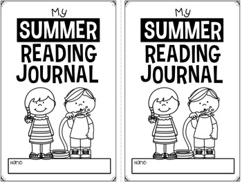 Reading Comprehension Passages - Spring/Summer Minis