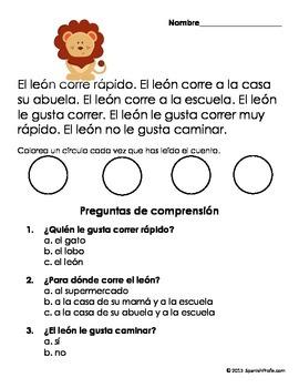 Forex strategy ten en español pdf