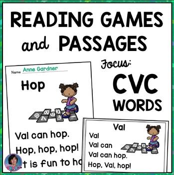 Guided Reading Books | Teachers Pay Teachers