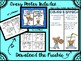 Reading Comprehension Posters and Anchor Chart Parts