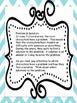 Reading Comprehension Problem & Solution