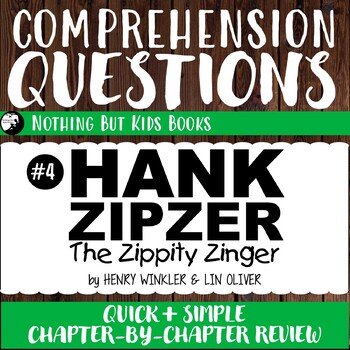 Reading Comprehension Questions | Day of the Iguana