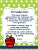 Reading Comprehension Quiz Pack for Popular Read Aloud Books