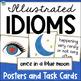 Reading Comprehension Skills Bundle 3rd-4th Grade