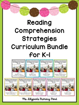 worksheets free 1st, practice 3rd, worksheets for third, free 5th, on teaching first grade reading comprehension