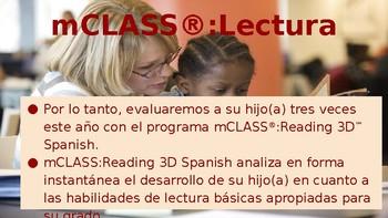 Reading Comprehension Strategies / Estrategias de Comprensión en Lectura
