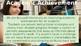 Reading Comprehension Strategies / Estrategias de Comprens