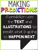 Reading Comprehension Strategies and Skills - Posters