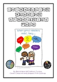 Reading Comprehension Strategy Pack