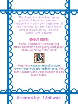 Reading Comprehension Strategy Poster: 3 Ways to Read a Book