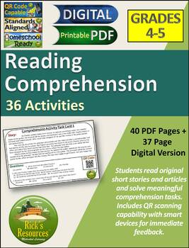 Inferential Comprehension Teaching Resources Teachers Pay Teachers