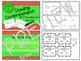 Reading Comprehension Task Cards - BUNDLE
