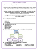 Reading Comprehension Test TWO