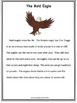Reading Comprehension : The Bald Eagle