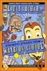 Reading Comprehension Unit for Sideways Stories From Wayside School - Chapter 21