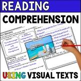 Reading Comprehension (Using Visual Texts)
