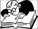 Reading Comprehension Worksheets (10th Grade/Multiple Standards)