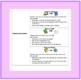 Reading Comprehension and Language Skills Resource