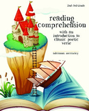 Reading Comprehension with a Fun Introduction to Poetic Verse