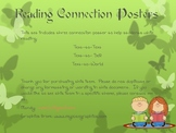 Reading Connections Posters