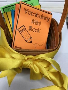 Reading Curriculum MEGA BUNDLE Kindergarten - 3rd