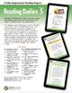 Reading Dailies Grade 5 Teacher's Guide