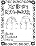 Reading Data Notebook