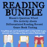 Reading Development Bundle