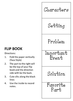 Reading Discussion Activities: Comprehension Activies, Games, Exit Tickets
