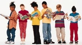 Reading Discussion Protocols & Vocabulary Building Strategies