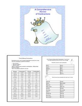 Reading ELA Bundled Collection-Grades 2-3 (5 CCSS)