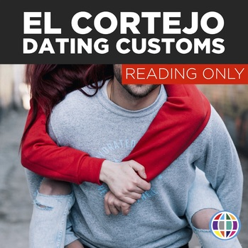 Dating in spanish
