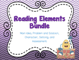 Reading Elements Bundle & Save for Primary!!!! Save $7.00!!!!