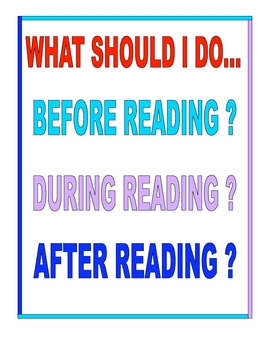 Reading Essentials