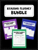 Reading Fluency Intervention Bundle