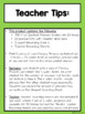 Reading Fluency Phrases Partner Game & Practice (390 Fry Phrases)