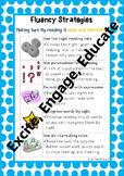 Reading Fluency Strategies Process