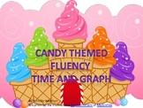 Reading Fluency Time Station