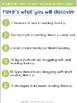 Reading Fluency Webinar Workbook