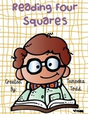 Reading Four Squares
