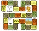 Reading Game & Activities CCSS RL.4.1, RL.4.2, RL.4.3, RL.4.6