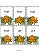 Reading Games - Long U Words Beginner
