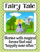 Reading Genre Posters {16 Posters!}
