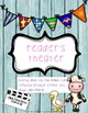 Back to School: New Reading Genre Posters