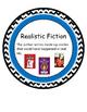 Reading Genre Resources